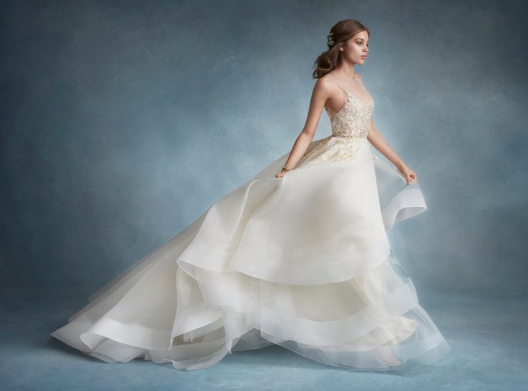 tara-keely-bridal-natural-organza-ball-lace-illusion-scooped-v-back-asymmetrical-tiered-horsehair-chapel-2609_lg