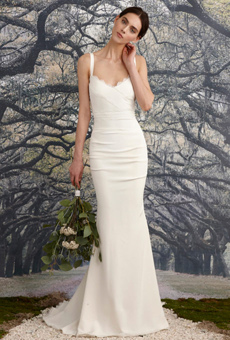 tonya-nicole-miller-wedding-dress